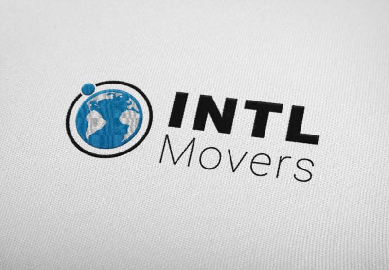 INTL мувинговая компания