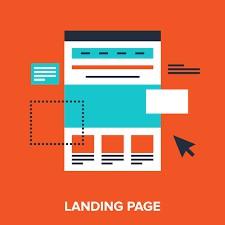 Идеальный Landing Page
