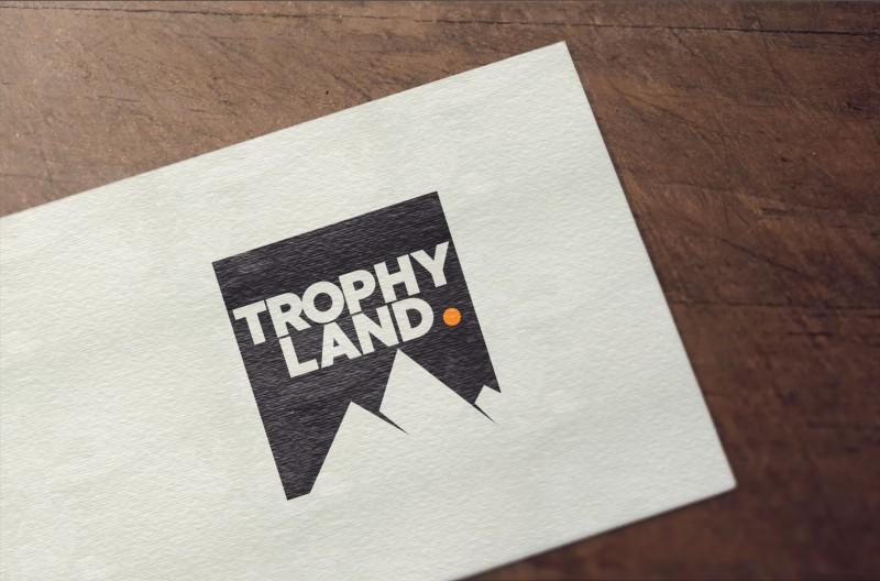 trophyland