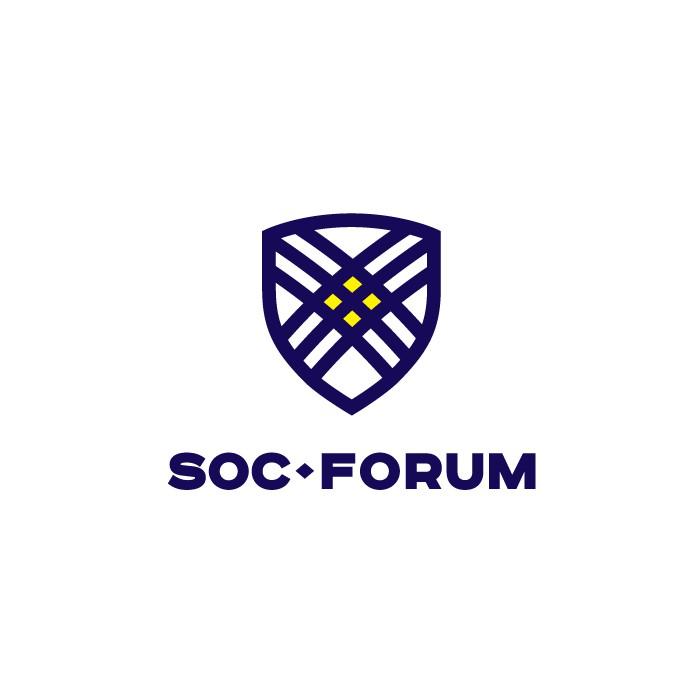 SOC Froum