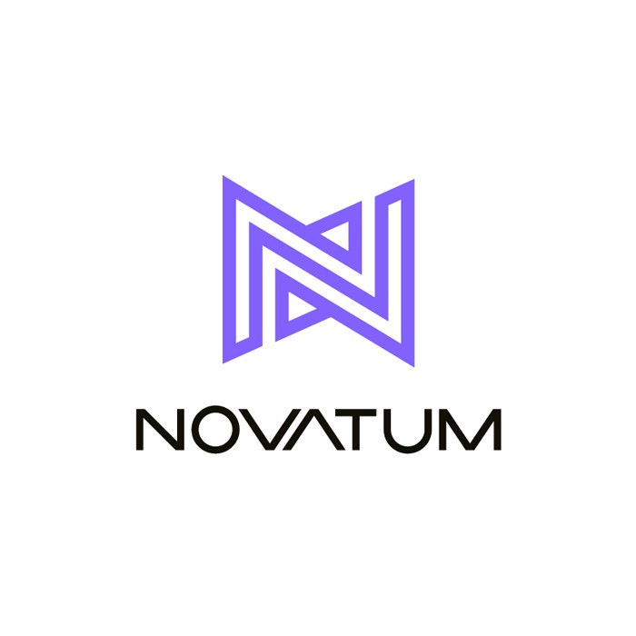 Novatum