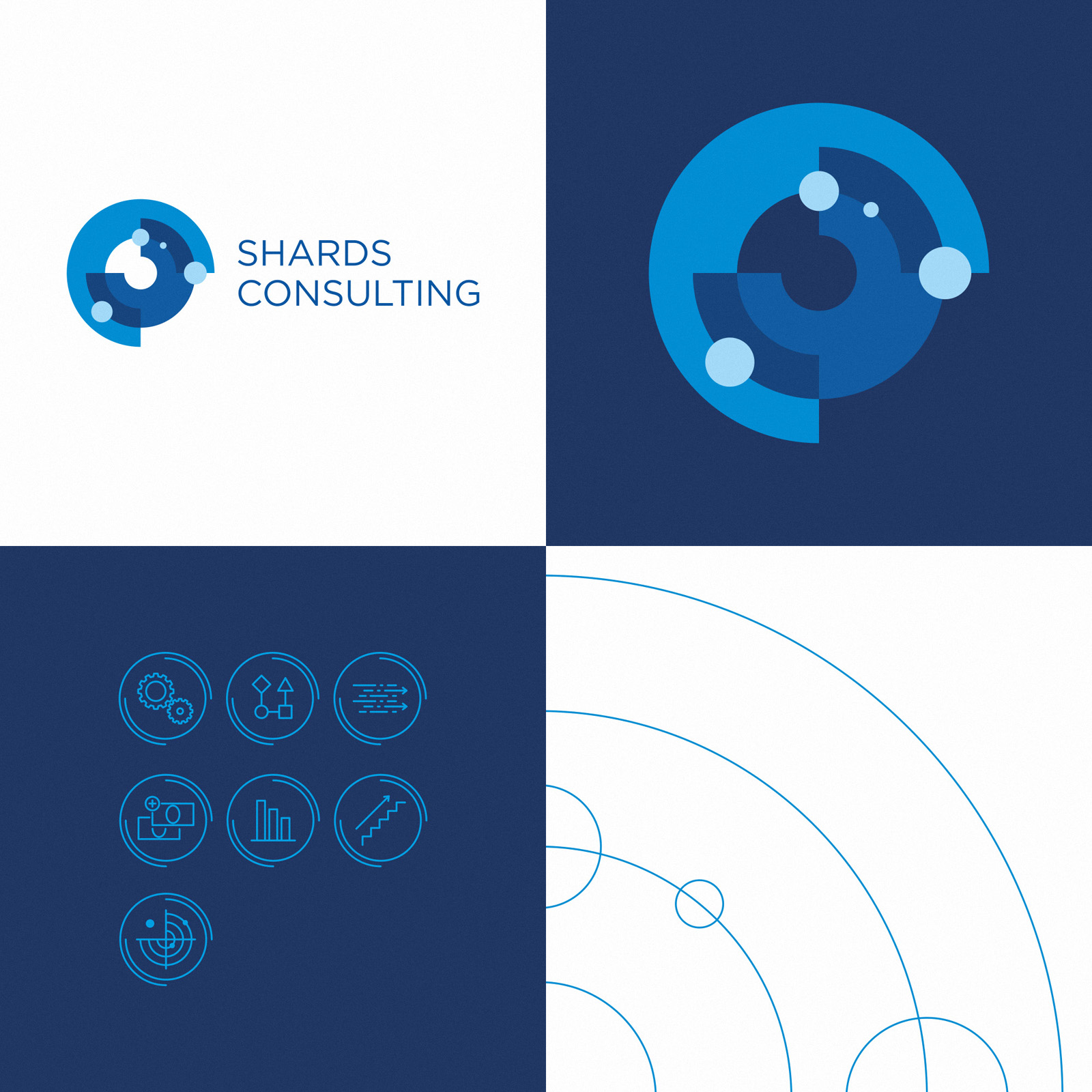 Shards Consulting