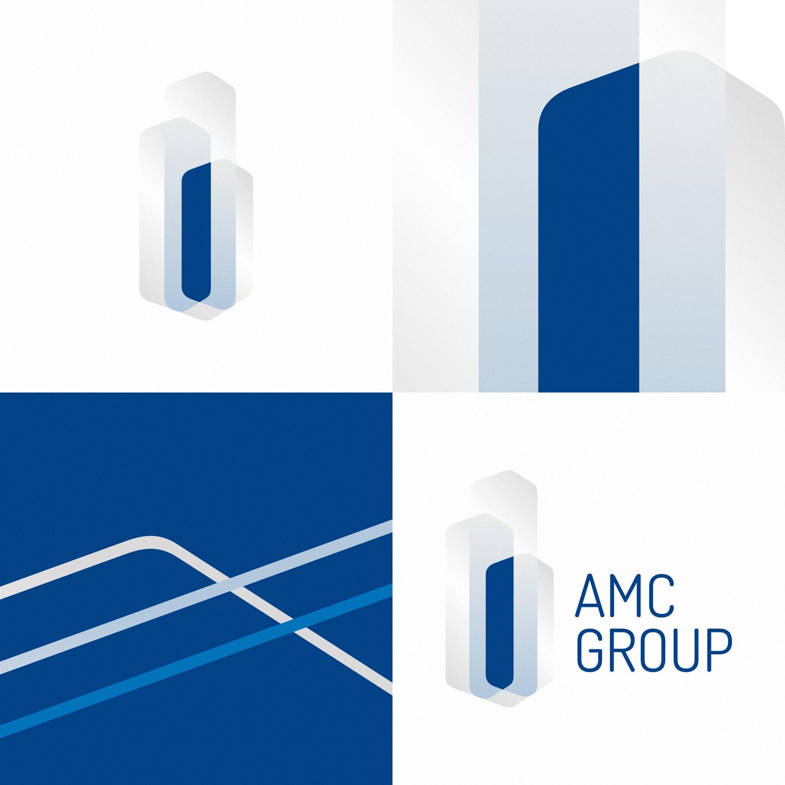AMC-Group