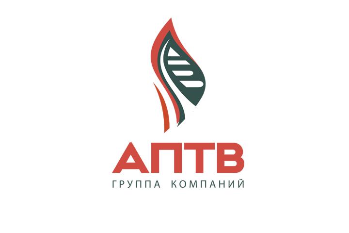 группа компаний «АПТВ»