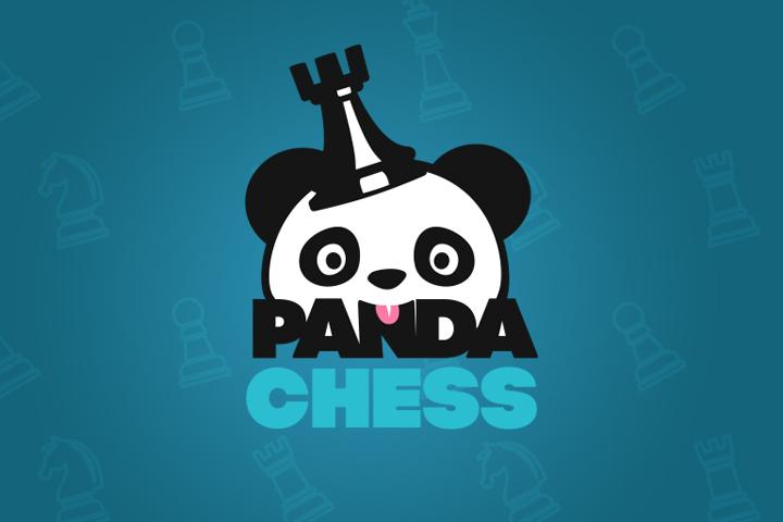 Шахматная школа «PandaChess»