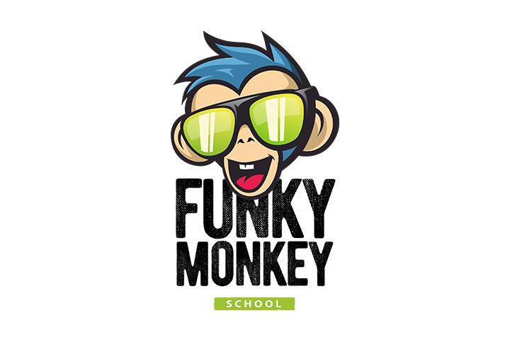 Школа по вейкбордингу и сноубордингу «Funky Monkey»