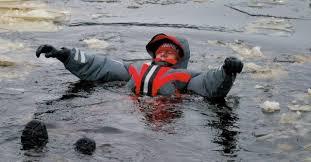 Костюм -поплавок
