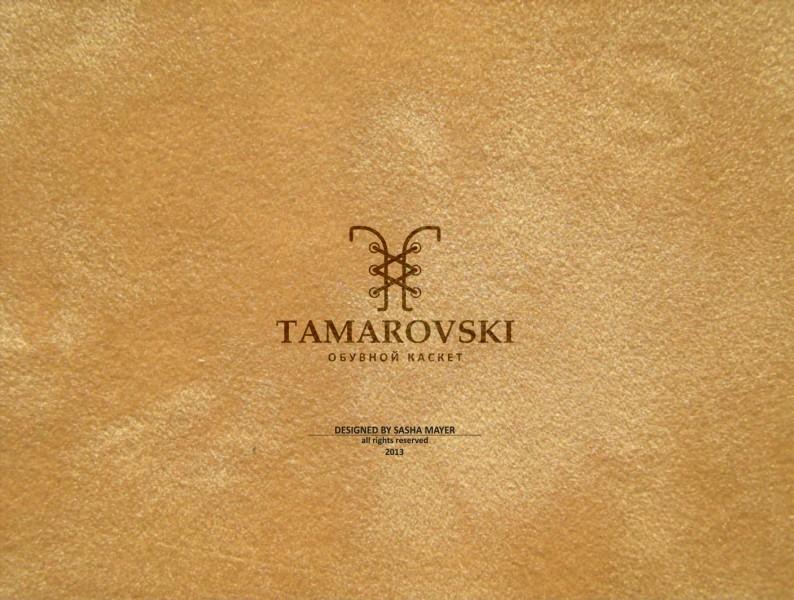 tamarovski