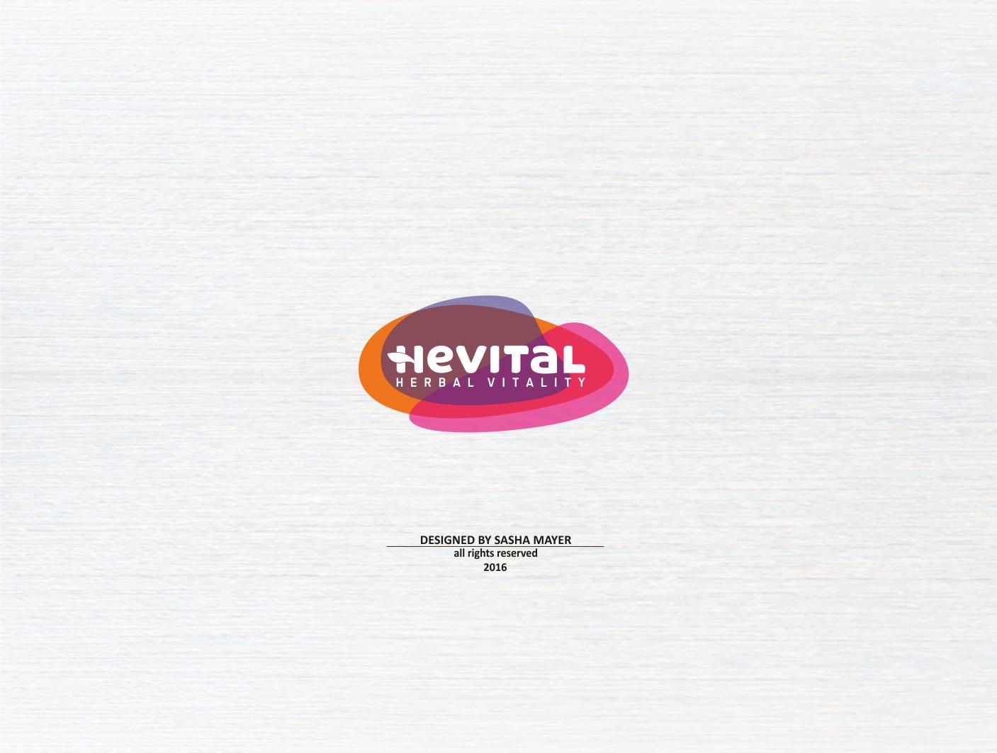 hevital