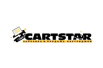 CARTSTAR.ru - заправка и продажа картриджей