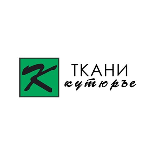 Интернет-магазин тканей от Кутюр и прет-а-порте