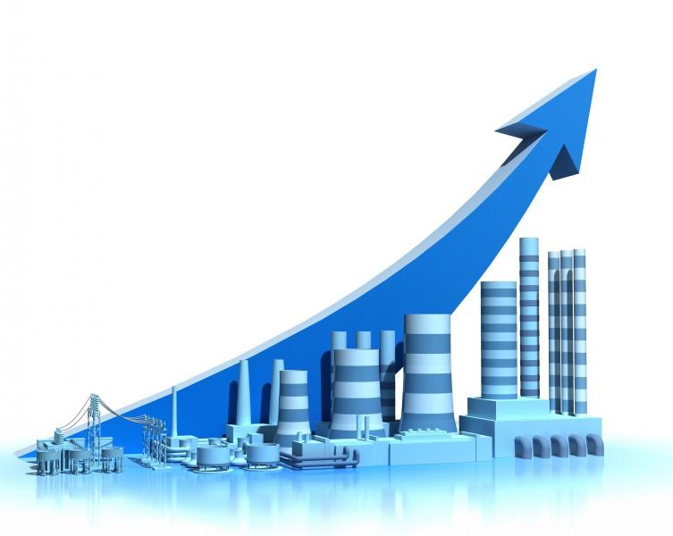 Развитие производственной системы за счет имеющихся ресурсов