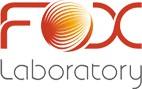 "Менеджер по работе с клиентами - ""Foxlaboratory"""