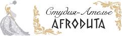 Сайт Ателье-Афродита