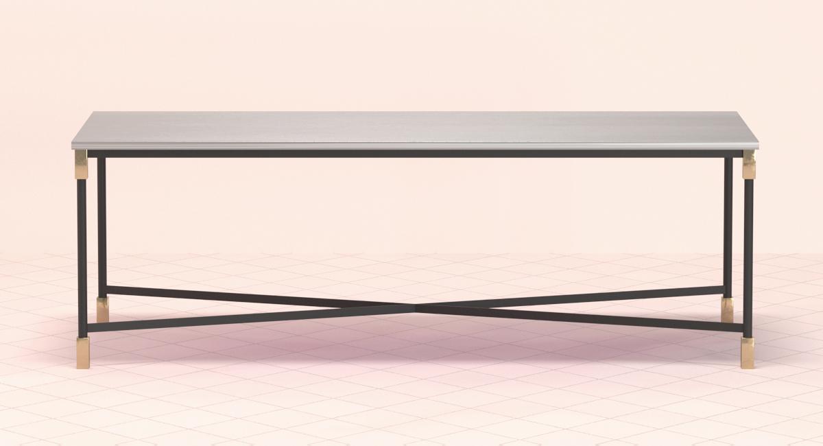 Моделирование стола