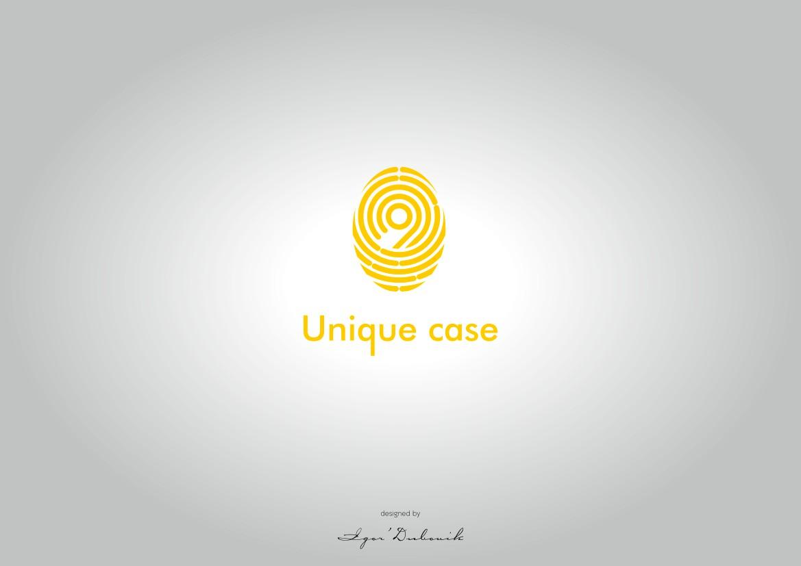 UNIQUE CASE