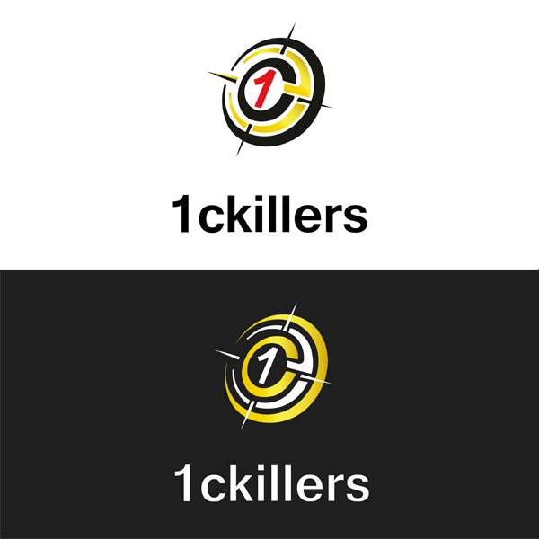 1ckillers