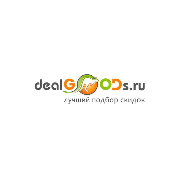 DealGoods.ru