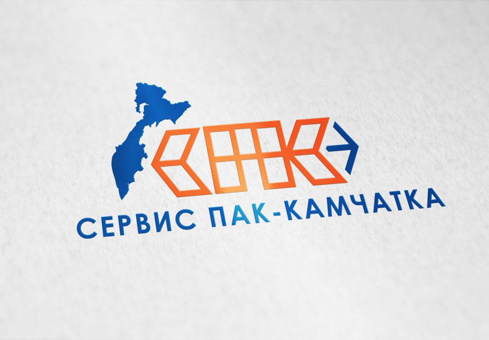 Лого для СПК