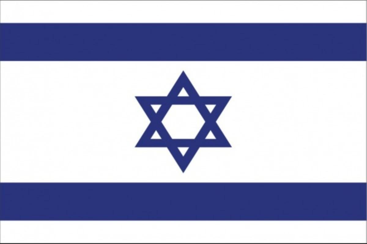 Перевод на иврит