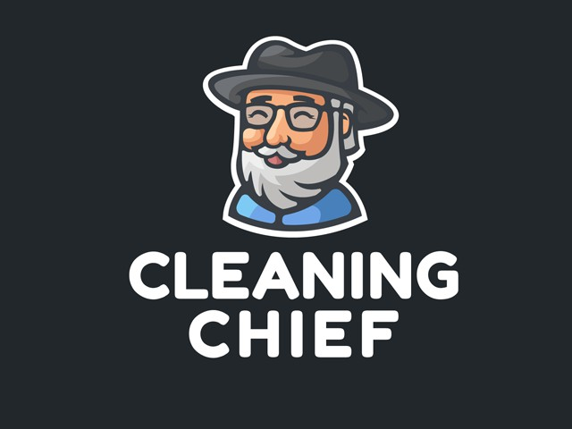 Cleaning Chief