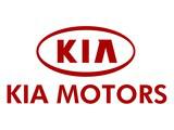 Письмо гендиректору Kia Motors Rus, Ru-En