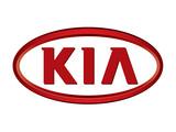 План мероприятий по развитию дилерского центра KIA, Ru-En