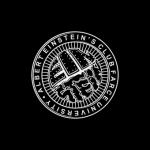 Университет клубного фарса имени А. Эйнштейна