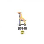 pos-m.com (4)
