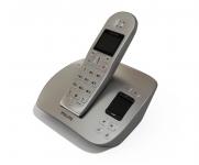 Телефон Philips кам. 03