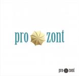 прозонт