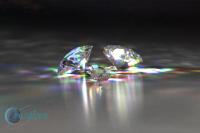 Бриллианты (дисперсия)