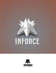 Inforce