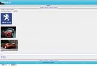 Wap галлерея фото и видео