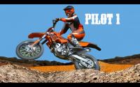 Titles moto
