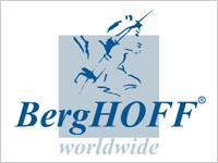 """Подбор персонала для """"BergHOFF"""", Москва"""