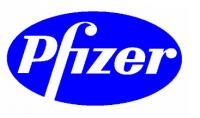 креативная концепция для корпорации Pfizer