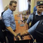 Протокол вынесения приговора, перевод на грузинский