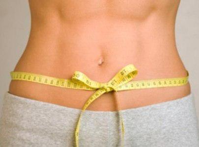 Продающий текст для тренинга по похудению
