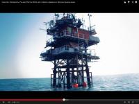 Перевод текста рекламного видеоролика компании Renner Italia