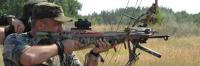 Рекурсивный арбалет-пистолет Interloper «Скаут»