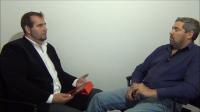 Интервью Тимура Соколова с Александром Герчиком