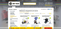 Интернет-магазин dino-power.ru