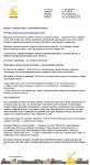 http://wordfactory.ru/wp-content/uploads/2011/09/4.png