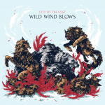 City of the lost - Wild Wind Blows