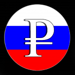 Иконка для приложения курс валют