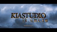 logo kiastudio