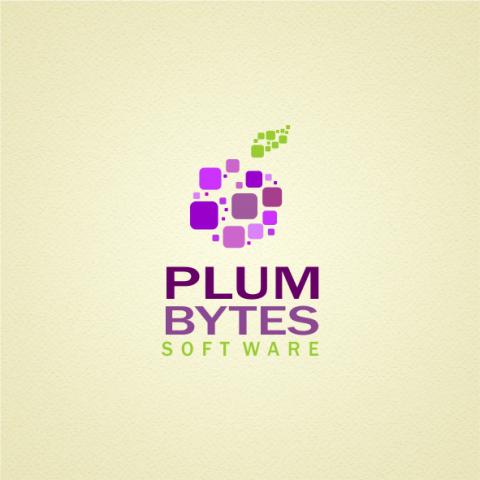 Для разработчиков программного обеспечения