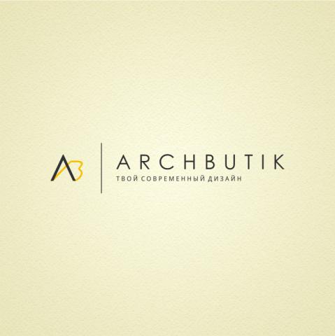 Для дизайнерского бюро