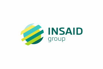 Insaid Group